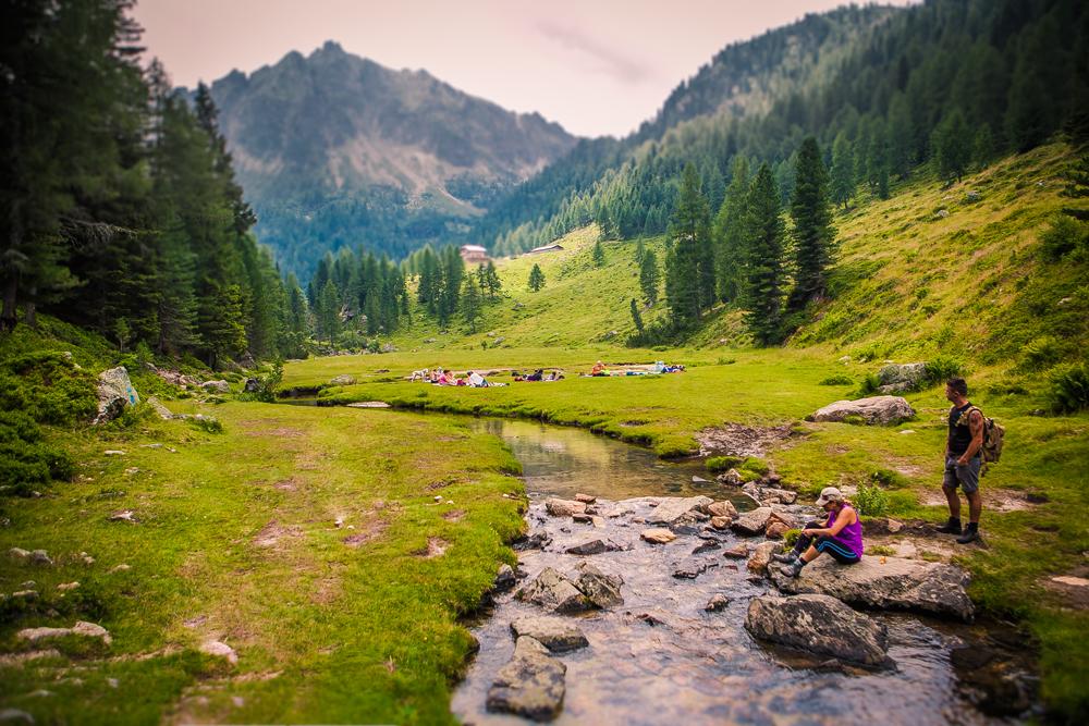Val Campelle © Storytravelers